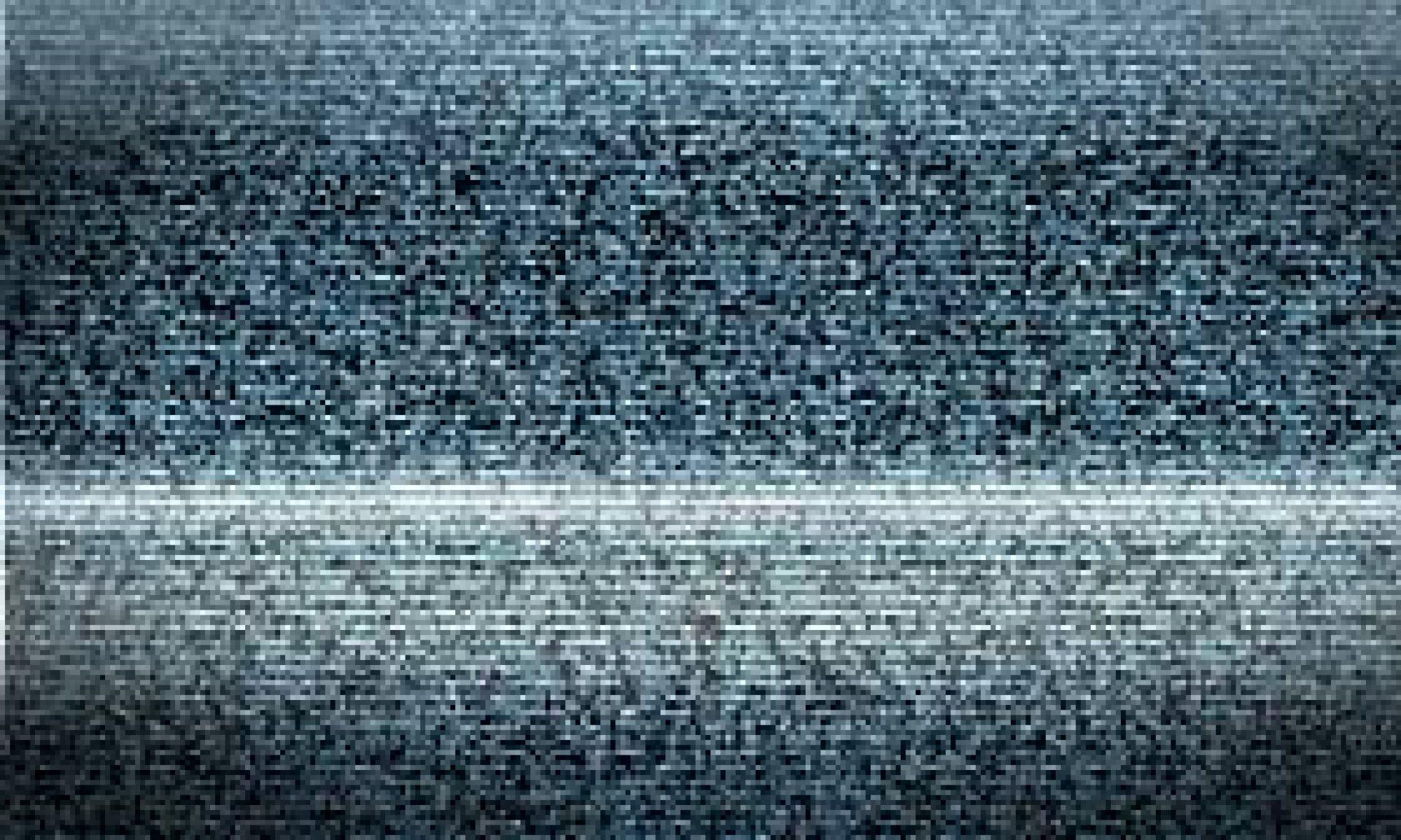 Statik Industrial Television